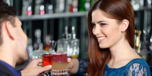 hastighed dating i new brunswick nj dating programmer gælder
