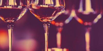 Old World vs. New World Wines