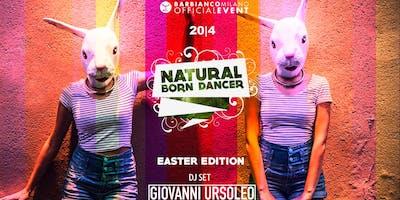 BAR BIANCO Terrazza | FREE ENTRY| LISTA CUGINI +393382724181| Sabato 20 aprile