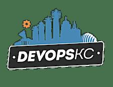 DevOps Kansas City logo