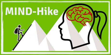 MIND-Hike - Perchtoldsdorfer Heide Tickets
