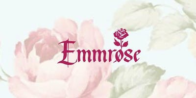 Emmrose