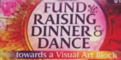 APPSA UK Fundraising Dinner Dance 2019 tickets