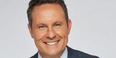 Meet Brian Kilmeade at the Wichita Falls Books-A-Million