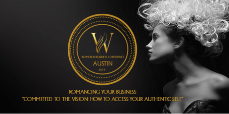 5th Annual Women In Business Conference 2019 tickets