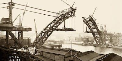 Building bridges with credit