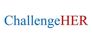 ChallengeHER: Understanding How the Government Works -...