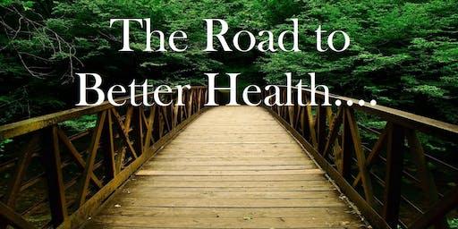 Wellness Symposium & Health Fair 2019