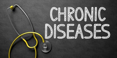 How to Discover & Eliminate the Cause of Chronic Pain & Chronic Illness
