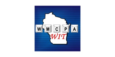 FREE  WMCPA Women in IT Event 3rd Tues. of Every Month Public Welcome! FREE