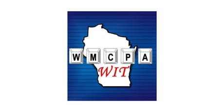 FREE  WMCPA Women in IT Event 3rd Tues. of Every Month Public Welcome! FREE tickets