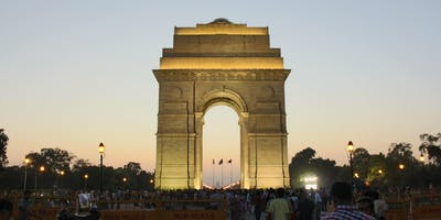 NRDC and India's Clean Energy Future