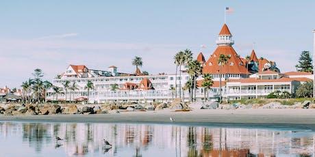 Indie Broker Network San Diego Summit 2019 tickets
