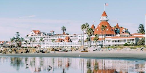 Indie Broker Network San Diego Summit 2019
