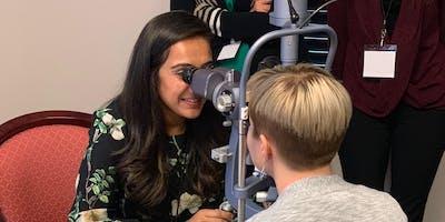 Beyond the Limbus Scleral Lens Workshop - Phoenix, AZ