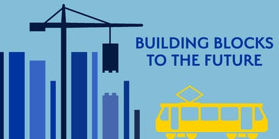 Mineta Transportation Summit: The Intersection Between Transportation and Housing