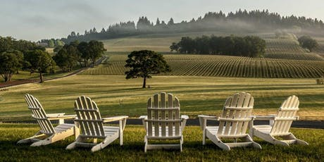 IN A LANDSCAPE: Stoller Family Estate 6pm Mon, 9/2 tickets