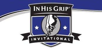 In His Grip Men's Invitational Golf Tournament
