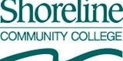 Shoreline Community College Multicultural Job Fair