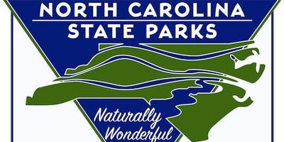 Adventures in Travel: North Carolina State Parks