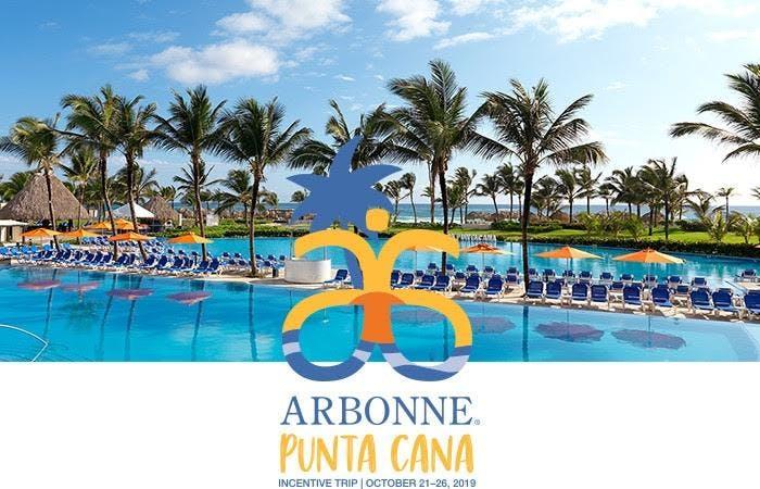 Discover Arbonne....Drinks & Dreams...