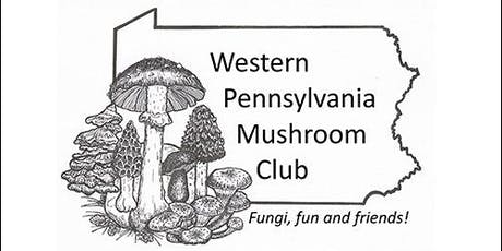 Fungus Among Us  tickets
