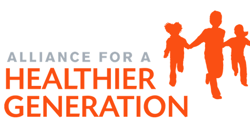 Alliance for a Healthier Generation Training: Integrating Health in the Classroom