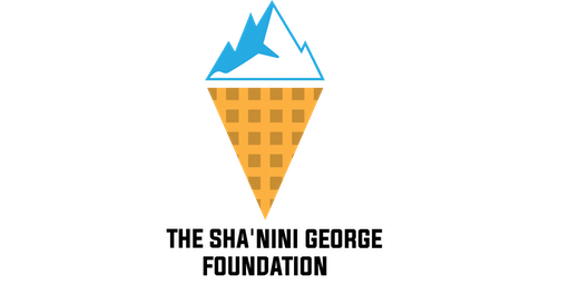The Sha'nini George Foundation Benefit for the Advocates of Animals United