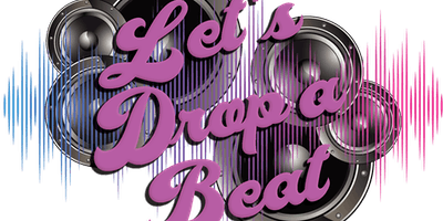 Learn How to Drop a Beat : Audio Production