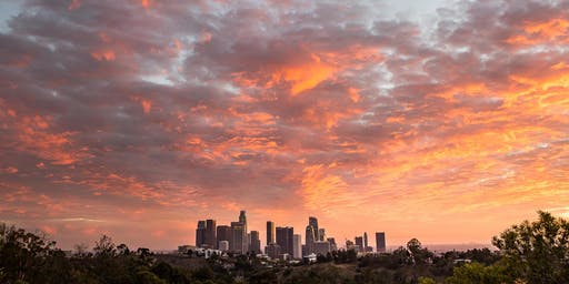 2.5hr Beginner's Photography Class (Los Angeles, CA)