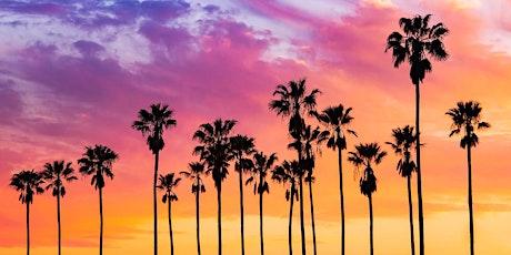 Photography Walk in Elysian Park (Los Angeles, CA) tickets