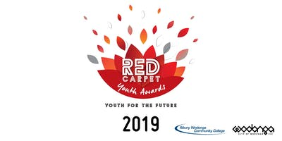 RED Carpet Youth Awards Launch