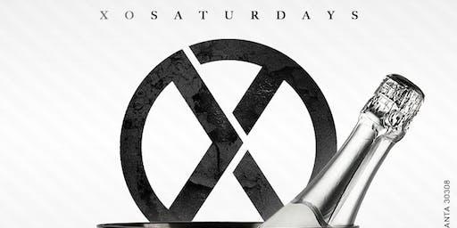 XO Saturday Night at Oak Atlanta