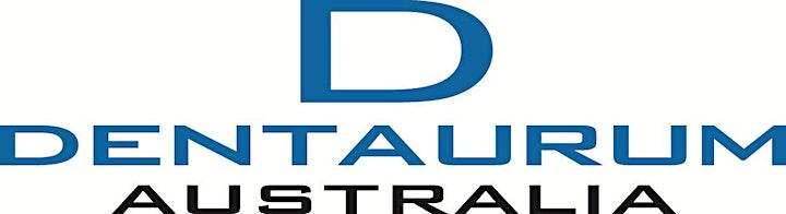 DENTAURUM PRESENTS: tomas® TAD Lecture   Workshop   Dinner image
