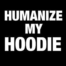 Humanize My Hoodie Events | Eventbrite