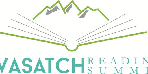 Wasatch Reading Summit Vendors/Sponsors/Advertising Registration