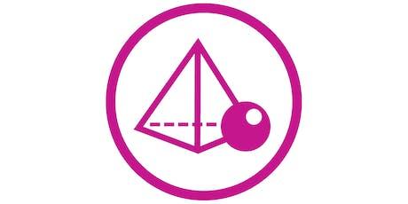 Little Scientists STEM Mathematics Workshop, Thebarton SA tickets