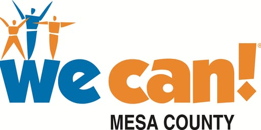 4th Annual We Can! Back to School Family 5k and Beach Party