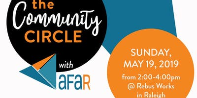 AFAR Community Circle