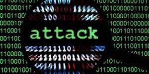 Workshop(AM): Banking Website Ethical Hacking