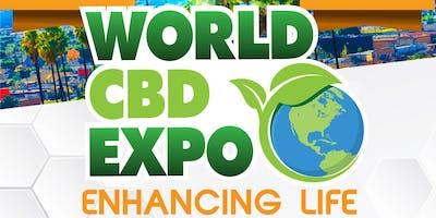 World CBD Expo