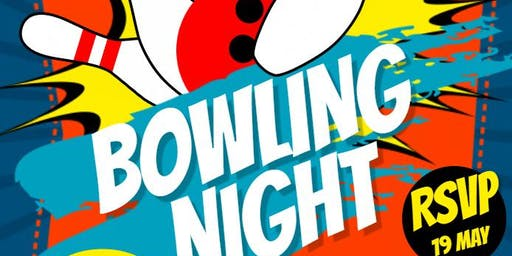 Accor Sydney Olympic Park Bowling Night