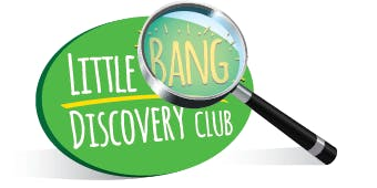 Little Bang Discovery Club - Dad & Me Group - Blacktown