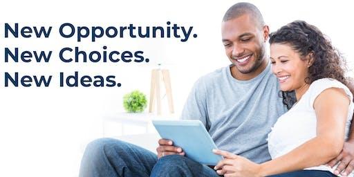 Learn Real Estate Investing Hampton Roads