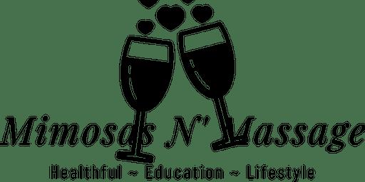 Un-Wine Wednesdays