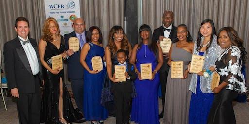 WCFR Eighth Anniversary & Fundraising Gala