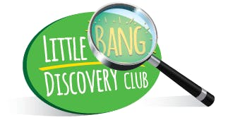 Little Bang Discovery Club - Mount Druitt