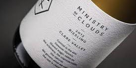 Ministry Of Clouds Winemakers' Dinner