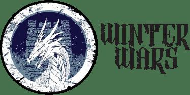 Winter War 19 @ Dalwhinnie Fields