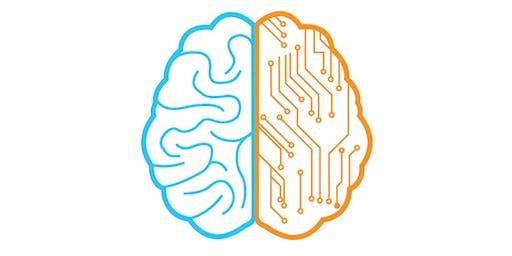 #digitalta2019 - Digital Mental Health Symposium